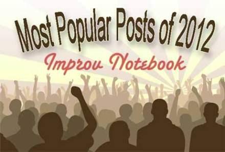 Most_Popularpof2012